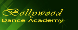 Bollywood Dance Academy